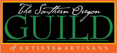 Southern Oregon Guild of Artists & Artisans
