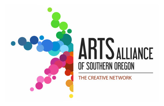 Arts Alliance of Southern Oregon